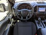 2018 F-150 SuperCrew Cab 4x4,  Pickup #K4756A - photo 14