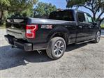 2019 F-150 SuperCrew Cab 4x2,  Pickup #K4813 - photo 2