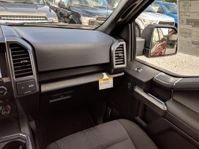2019 F-150 SuperCrew Cab 4x2,  Pickup #K4816 - photo 16