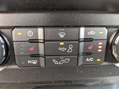 2019 F-150 SuperCrew Cab 4x2,  Pickup #K4816 - photo 20