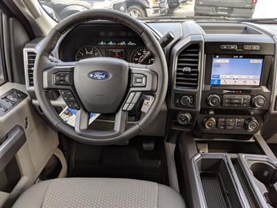 2019 F-150 SuperCrew Cab 4x4,  Pickup #K4869 - photo 15