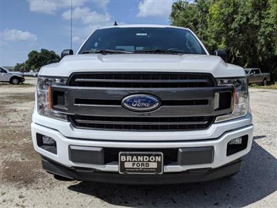 2019 F-150 SuperCrew Cab 4x2,  Pickup #K4878 - photo 11
