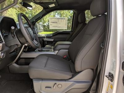 2019 F-150 SuperCrew Cab 4x2,  Pickup #K4878 - photo 18