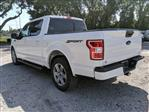 2019 F-150 SuperCrew Cab 4x2,  Pickup #K4878 - photo 10