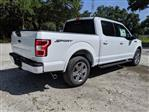 2019 F-150 SuperCrew Cab 4x2,  Pickup #K4878 - photo 2