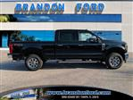 2019 F-250 Crew Cab 4x4,  Pickup #K4949 - photo 1