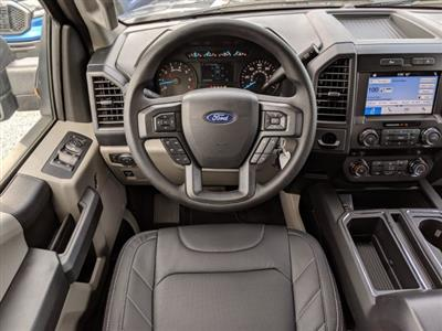 2019 F-150 SuperCrew Cab 4x2, Pickup #K4952 - photo 14