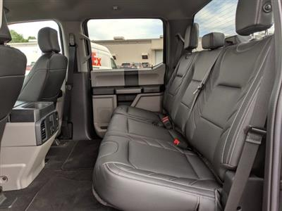 2019 F-150 SuperCrew Cab 4x2, Pickup #K4952 - photo 6