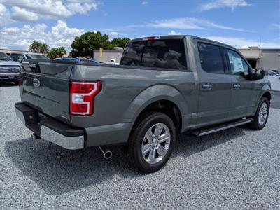 2019 F-150 SuperCrew Cab 4x2,  Pickup #K5003 - photo 2