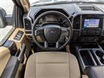 2019 F-150 SuperCrew Cab 4x2,  Pickup #K5003 - photo 15