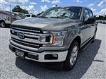 2019 F-150 SuperCrew Cab 4x2,  Pickup #K5003 - photo 3
