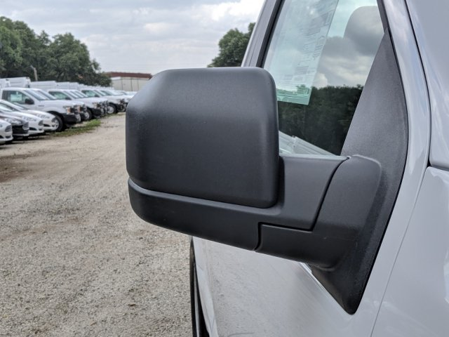 2019 F-150 Regular Cab 4x2,  Pickup #K5020 - photo 13