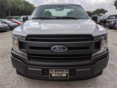 2019 F-150 Regular Cab 4x2,  Pickup #K5020 - photo 11