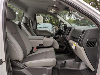 2019 F-150 Regular Cab 4x2,  Pickup #K5020 - photo 6