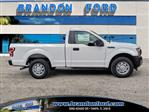 2019 F-150 Regular Cab 4x2, Pickup #K5020 - photo 1
