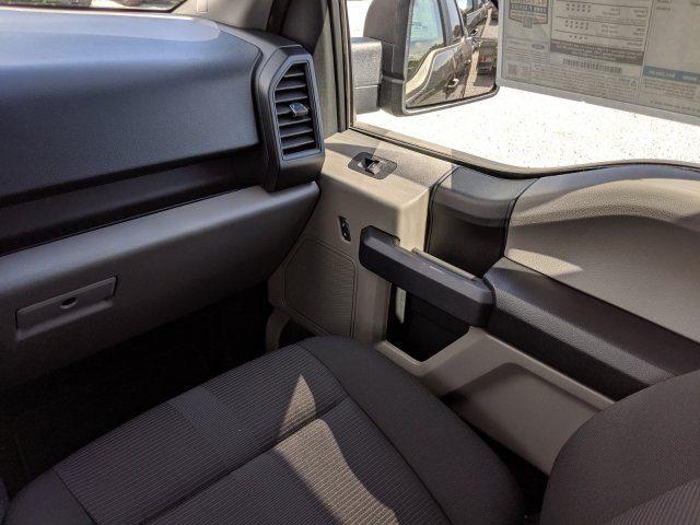 2019 F-150 SuperCrew Cab 4x2,  Pickup #K5027 - photo 14