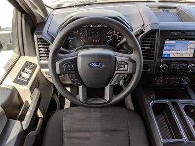 2019 F-150 SuperCrew Cab 4x2,  Pickup #K5027 - photo 13