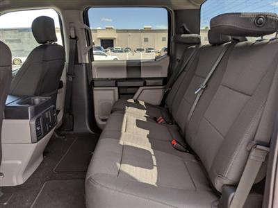 2019 F-150 SuperCrew Cab 4x2,  Pickup #K5027 - photo 6
