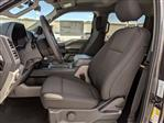 2019 F-150 SuperCrew Cab 4x2,  Pickup #K5027 - photo 16
