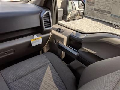 2019 F-150 SuperCrew Cab 4x4,  Pickup #K5055 - photo 15