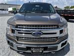 2019 F-150 SuperCrew Cab 4x4,  Pickup #K5055 - photo 10