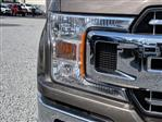 2019 F-150 SuperCrew Cab 4x4,  Pickup #K5055 - photo 11