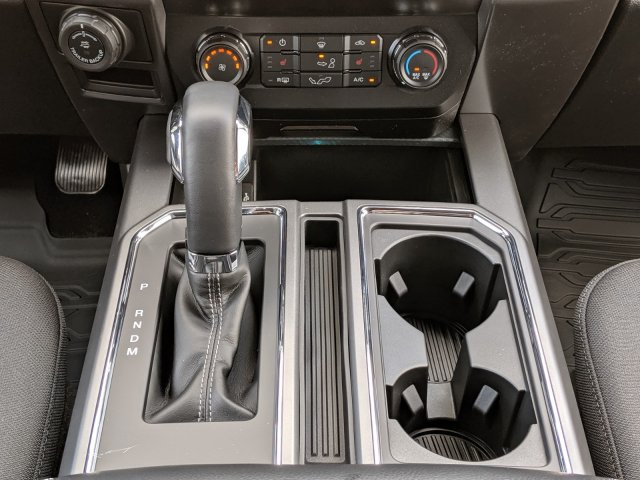 2019 F-150 SuperCrew Cab 4x4,  Pickup #K5071 - photo 16
