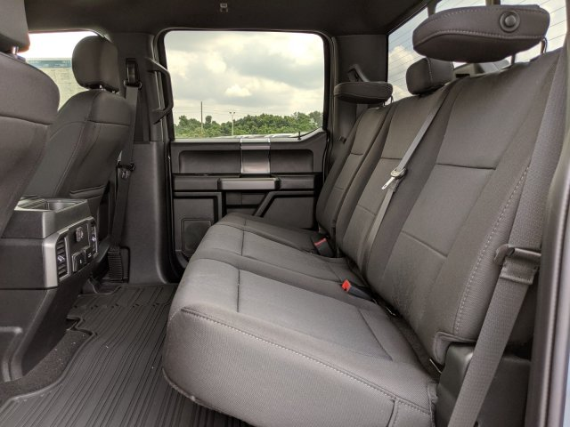 2019 F-150 SuperCrew Cab 4x4,  Pickup #K5071 - photo 6