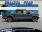 2019 F-150 SuperCrew Cab 4x4,  Pickup #K5071 - photo 1