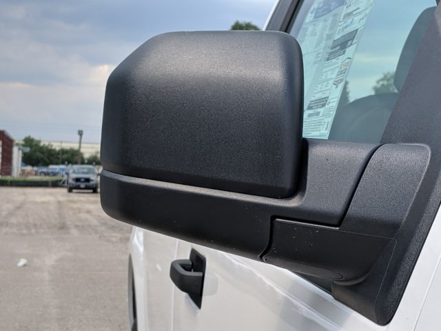 2019 F-150 Regular Cab 4x2,  Pickup #K5072 - photo 11