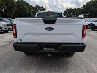2019 F-150 Regular Cab 4x2,  Pickup #K5072 - photo 6
