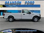 2019 F-150 Regular Cab 4x2,  Pickup #K5072 - photo 1