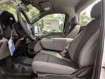 2019 F-150 Regular Cab 4x2,  Pickup #K5072 - photo 13