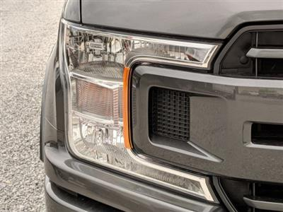 2019 F-150 SuperCrew Cab 4x2,  Pickup #K5102 - photo 12