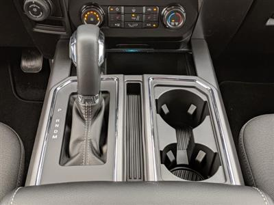 2019 F-150 SuperCrew Cab 4x2,  Pickup #K5102 - photo 17