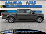 2019 F-150 SuperCrew Cab 4x2,  Pickup #K5102 - photo 1