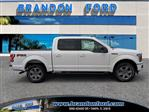2019 F-150 SuperCrew Cab 4x4,  Pickup #K5105 - photo 1