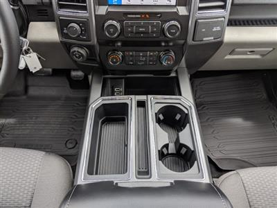 2019 F-150 SuperCrew Cab 4x4, Pickup #K5109 - photo 16