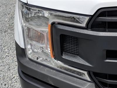 2019 F-150 Regular Cab 4x2, Pickup #K5180 - photo 13
