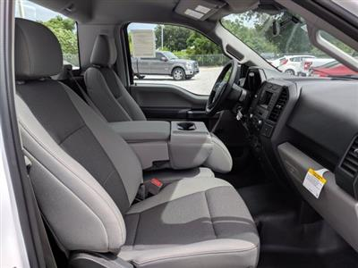 2019 F-150 Regular Cab 4x2, Pickup #K5180 - photo 4