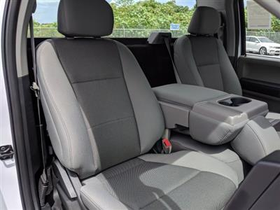 2019 F-150 Regular Cab 4x2, Pickup #K5180 - photo 5