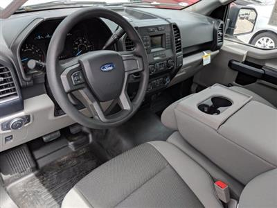2019 F-150 Regular Cab 4x2, Pickup #K5180 - photo 7