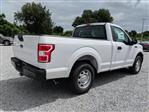 2019 F-150 Regular Cab 4x2, Pickup #K5180 - photo 2