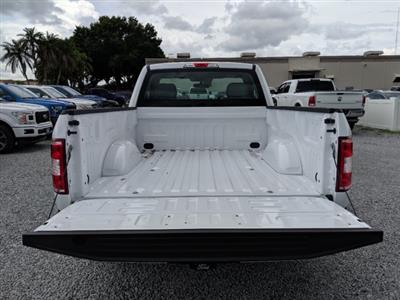 2019 F-150 Regular Cab 4x2,  Pickup #K5181 - photo 10