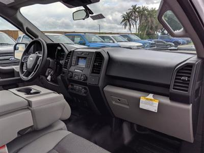 2019 F-150 Regular Cab 4x2,  Pickup #K5181 - photo 12