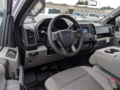 2019 F-150 Regular Cab 4x2,  Pickup #K5181 - photo 14