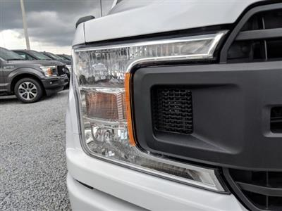 2019 F-150 Regular Cab 4x2,  Pickup #K5184 - photo 7