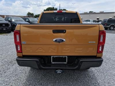 2019 Ranger SuperCrew Cab 4x2, Pickup #K5209 - photo 8