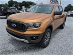 2019 Ranger SuperCrew Cab 4x2, Pickup #K5209 - photo 3