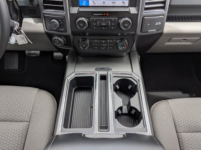 2019 F-150 SuperCrew Cab 4x2, Pickup #K5235 - photo 16